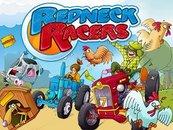 Redneck Racers (PC) DIGITÁLIS