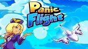 Ultimate Panic Flight (PC) DIGITAL