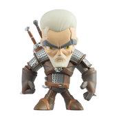 Figurka Wiedźmin 3: Dziki Geralt z Rivii