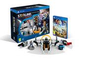 Starlink Starter Pack (PS4) DUBBING!