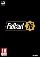 Fallout 76 Power Armor Edition (PC) + B.E.T.A.