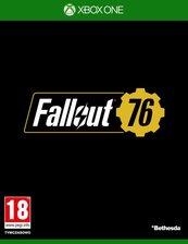 Fallout 76 Power Armor Edition (XOne) + B.E.T.A.