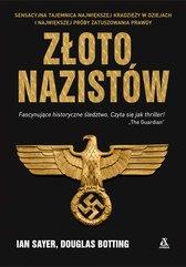 Złoto nazistów