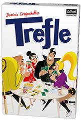 Trefle (Gra Karciana)