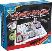 Labirynt laserów (Laser Maze) (Gra Planszowa)