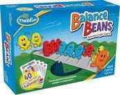 Balansujące fasolki (Balance Beans) (Gra Planszowa)