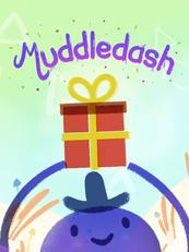 Muddledash (PC) DIGITÁLIS