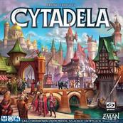 Cytadela (druga edycja)