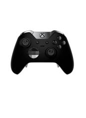 Joypad Microsoft Xbox One Elite Wireless Controller