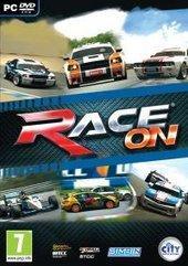 Race On + Race 07 (PC) DIGITAL