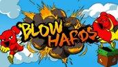 Blowhards 2pack (PC) DIGITAL