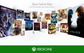 Xbox Game Pass - 1 miesiąc (XOne/X360)