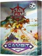 Star Realms: Gambit (Gra Karciana)