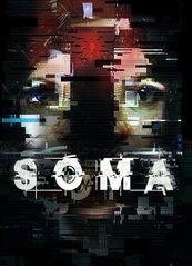 SOMA (PC) DIGITALIS