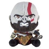 Stubbins: God of War - Kratos (Pluszowa Zabawka)