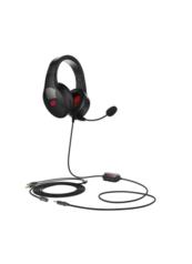 Słuchawki Lioncast LX20 (Słuchawki dla graczy)