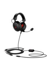 Słuchawki Lioncast LX50 (Słuchawki dla gracza)