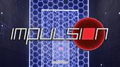 Impulsion (PC) DIGITÁLIS