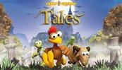 Moorhuhn / Crazy Chicken Tales (PC) klucz Steam