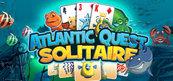 Atlantic Quest Solitaire (PC) DIGITAL