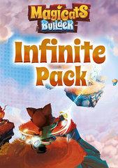 MagiCats Builder - Infinite Pack (PC/MAC/LX) DIGITAL