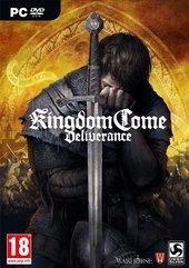 Kingdom Come: Deliverance (PC) PL klucz Steam
