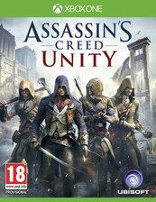 Assassin's Creed: Unity (XOne) DIGITAL