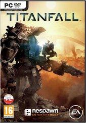Titanfall (PC) PL Digital
