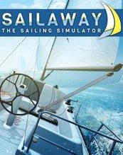 Sailaway - The Sailing Simulator (PC/MAC) DIGITAL