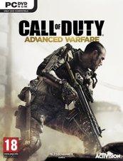Call of Duty: Advanced Warfare (PC) DIGITAL