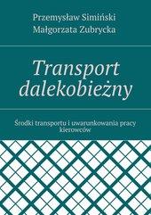 Transport dalekobieżny