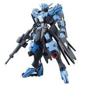 HG 1/144 GUNDAM VIDAR (Figurka)