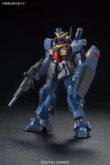 HG 1/144 RX-178 GUNDAM MK-II (TITANS) (Figurka)