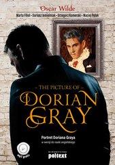 The Picture of Dorian Gray. Portret Doriana Graya w wersji do nauki angielskiego