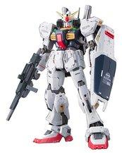 RG 1/144 RX-178 GUNDAM MK-II AEUG (Figurka)