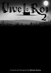 Vive le Roi 2 (PC) DIGITÁLIS