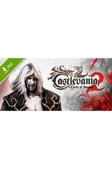 Castlevania: Lords of Shadow 2 Dark Dracula Costume (PC) DIGITÁLIS