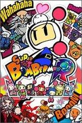 Super Bomberman R (PC) DIGITÁLIS