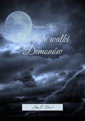 Osobiste walki Demonów