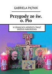 Przygody ześw. o.Pio
