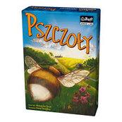 Pszczoły (Gra Karciana)