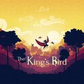 The King's Bird (PC) DIGITÁLIS