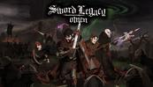 Sword Legacy Omen (PC) DIGITÁLIS