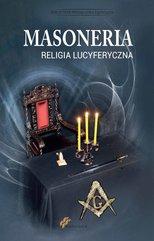 Masoneria. Religia lucyferyczna