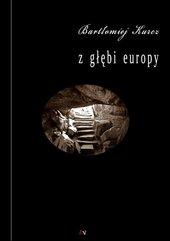 Z głębi Europy