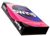 Swing (Gra Planszowa)