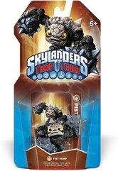 Figurka Skylander Trap Force - Fist Bump