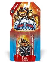 Figurka Skylander Trap Force - Hog Wild Fryno