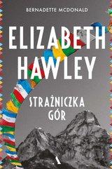 Elizabeth Hawley. Strażniczka gór