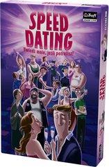 Speed Dating (Gra Planszowa)